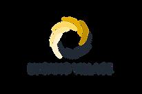 Logo_menor_letra_petra_s_fundo.png