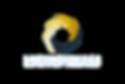 Logo_menor_branco.png