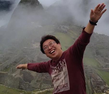 [복제] [답사3차]하늘로 떠난 여행 서안 티벳 네팔 [4.22-5.5]