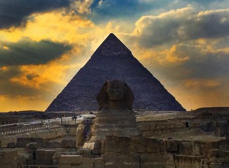 [겨울] 비다니의 세계여행 프라이빗 이집트! 10일[2.13-2.22]