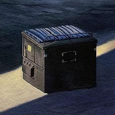 Burk_Illuminated Dumpster.jpg