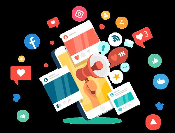 marketing-digital4.png