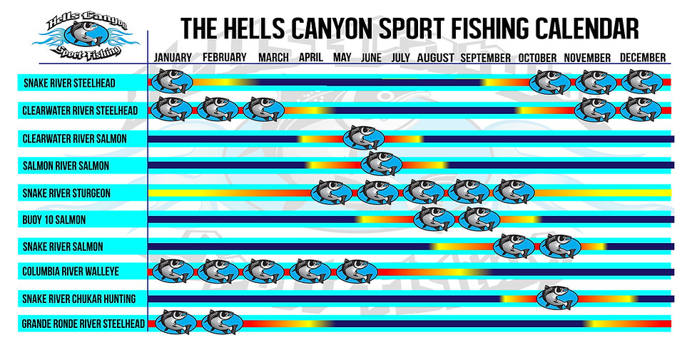 Hells-Canyon-Fishing-Calendar.jpg