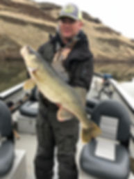 hells canyon walleye.jpeg