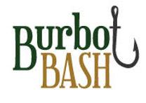 Burbot Bash