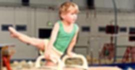 Boys-Should-Do-Gymnastics.jpeg