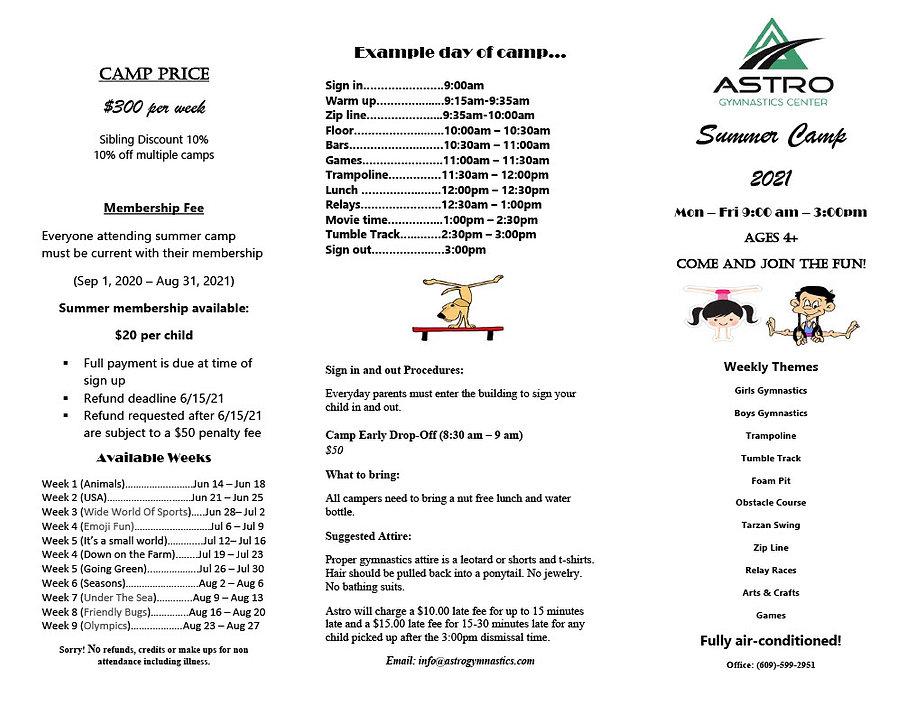 Summer Camp 1st page (1)1024_1.jpg