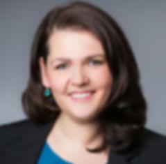 Susann Hinz, Personalberatung, Business Coaching, Supervision, Dresden