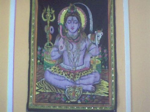 Patanjalis Yoga Sutras