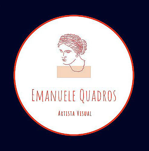 Emanuele Quadros