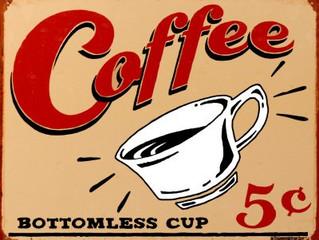 Café na Dona Stress