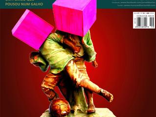 Jornal de Artes