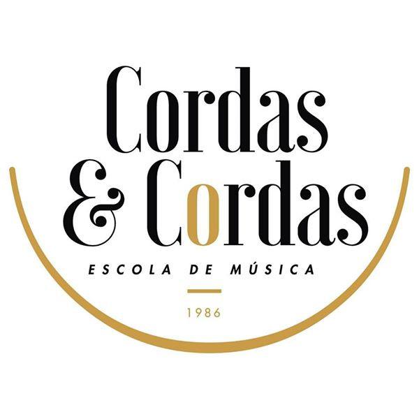 Cordas & Cordas / Rosana e Ernani