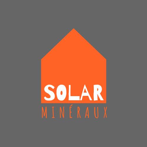 Solar Minéraux / Débora Chaves