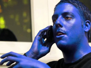 Em Pauta, Companhias: aéreas, telefônicas, celulares, internet...