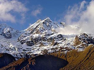 Submundo de Cusco