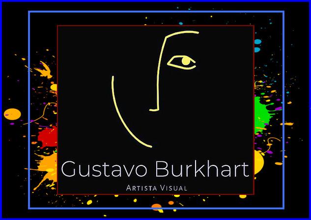 Gustavo Burkhart