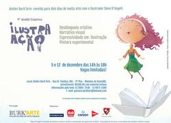 e-flyer-9c2b0-atelic3aa-criativo-ilustra-ac3a7c3a3o-atelier-burkarte