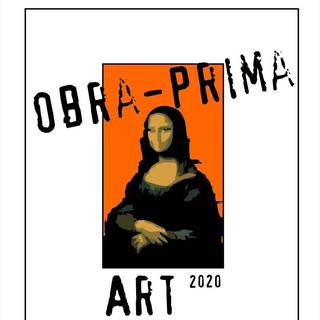 Obra Pima Art