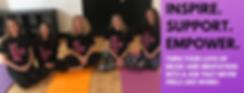 x-hail team jan 2019-1.png