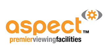 Aspect Viewing Facilities
