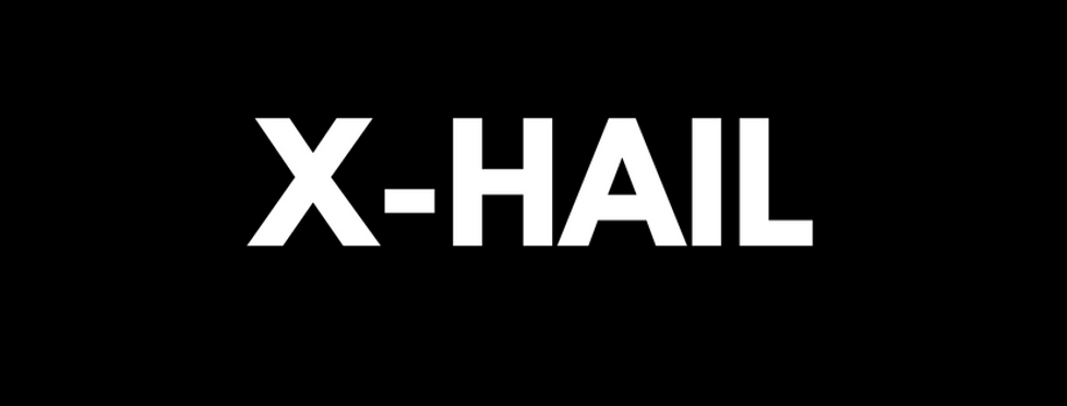 X-HAIL-4.png