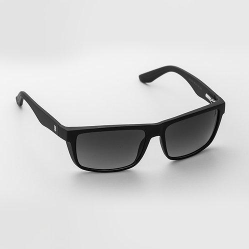 Óculos IR Marinho Petróleo