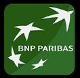 Yafera Koffo Xibaru remercie la banque BNP Paribas  pour son engagement à nos côtés pour l'éducation, la santé et l'assainissement
