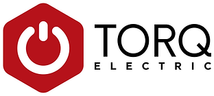 TORQ Electric