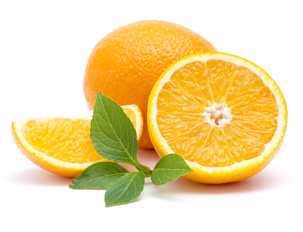 Citric Acid is derived from Citrus Fruit or Corn