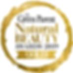 The Green Parent Awards 2019 Gold