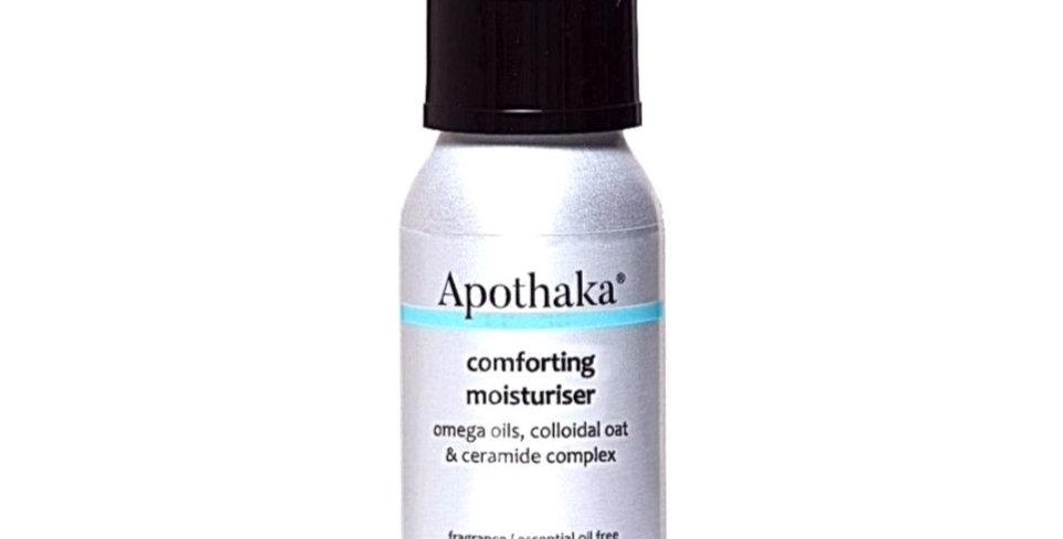 Apothaka Comforting Moisturiser
