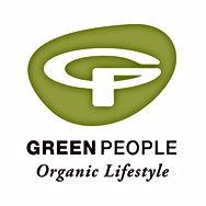 Green People logo.jpg