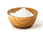 Zinc Oxide is a great skin care ingredient