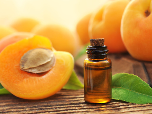 9 of the Best Oils for Dry Skin