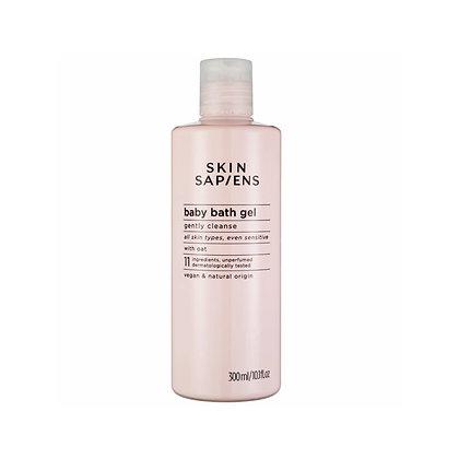 SKIN SAPIENS Baby Bath Gel