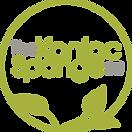 konjac sponge company logo