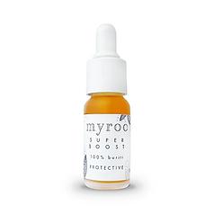 Myroo 100% Buriti Protective Super Boost Drops