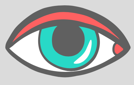Concerns: Eye Care