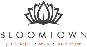 Bloomtown (The Spring) Unscented Products