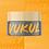 Vukul Honey Hydro Face Mask