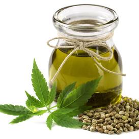 Hemp Seed Oil Skin Care Benefits