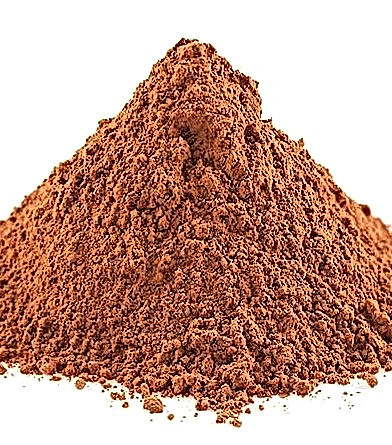CLAY%20-%20RED%20MONTMORILLONITE-800x800