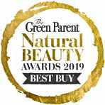 The Green Parent Awards 2019 Best Buy