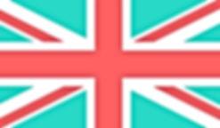 Best of British Skin Care