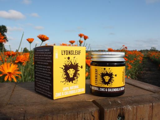 SKIND Brands - Lyonsleaf