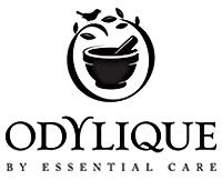 Odylique logo.png