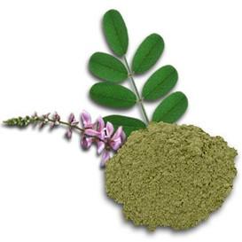 Indigo Leaf Skin Care Benefits
