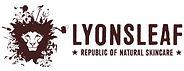 Lyonsleaf Skin Care