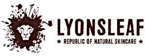 Lyonsleaf Fragrance Free Skin Care